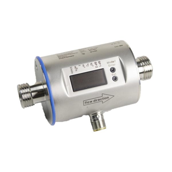 Flow Sensor ohne Anschlusskabel
