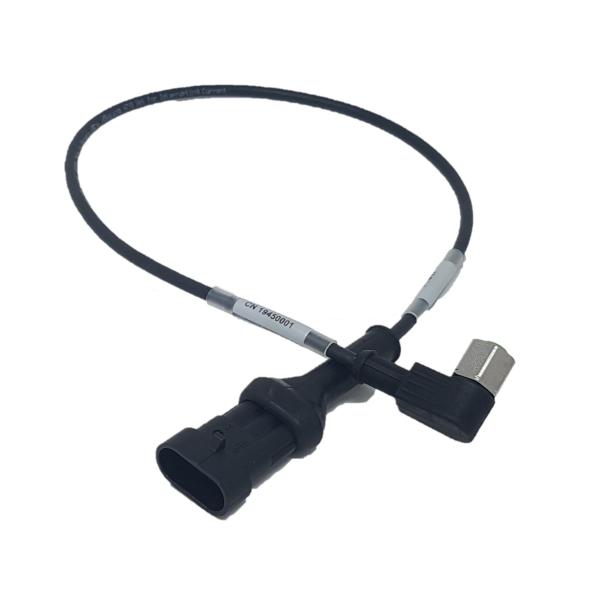 Flow Sensor FL0xxx Adapter Kabel inovel 05500214