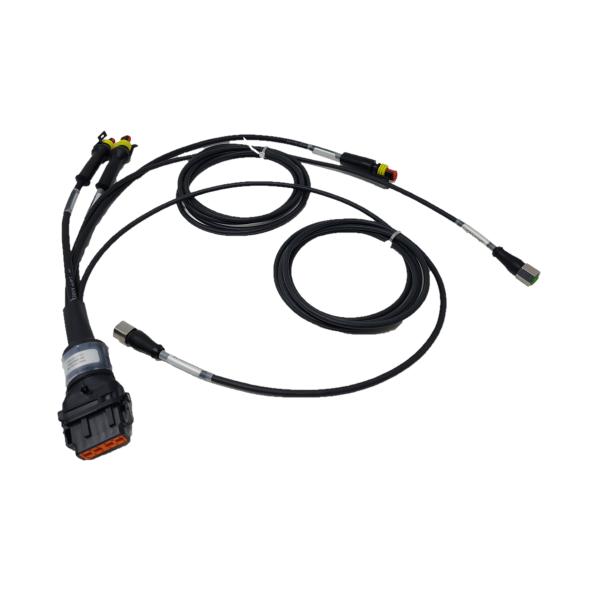SmartPilot EC B Harness inovel 05500305