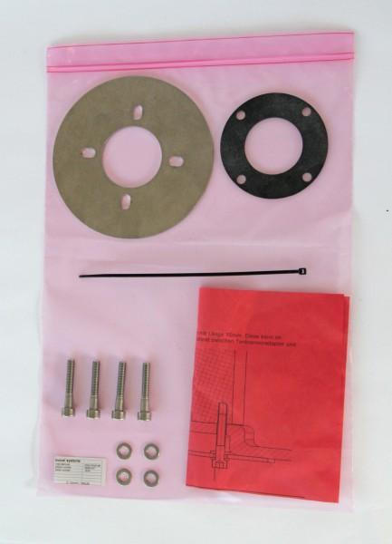 Füllstandssonde Montage Kit inovel 05500166