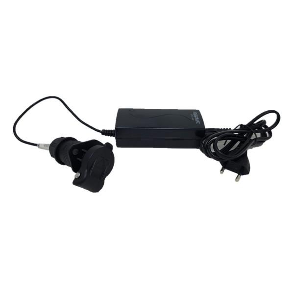 Power supply demo kit inovel 05400018