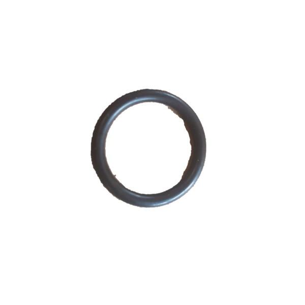 O Ring 2081 (Ø20.35X1.78) NBR 70 SH A Braglia 75.602.40
