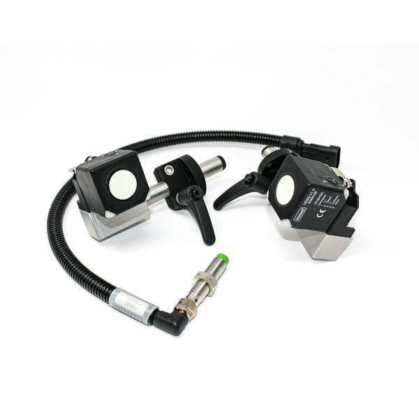 SSC Kit Automatische 4m Sensoren Teilbreitenschaltung inovel 05600037