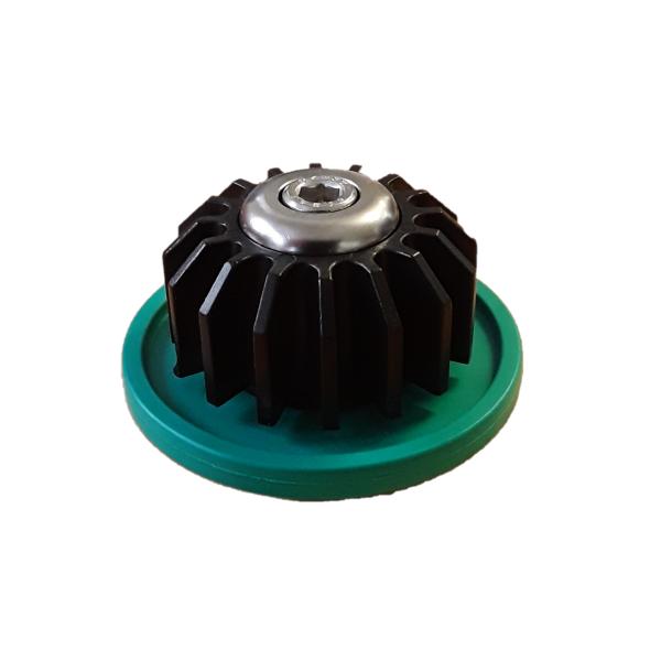 Membran Kit für M202 Braglia 401.620.45