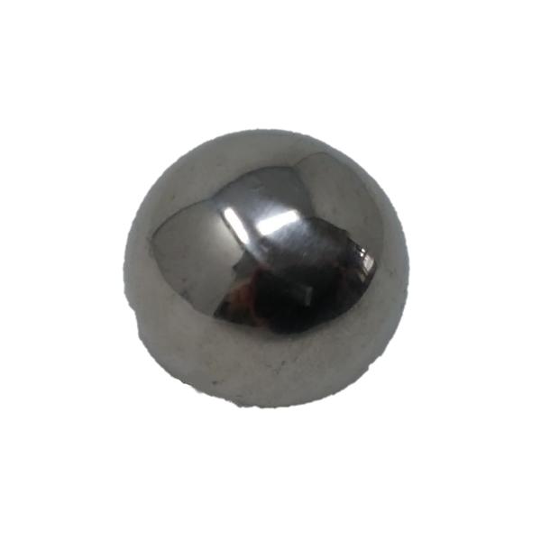 Tanksensorkugel für Tanksensor Kit Ultraschall 90000062