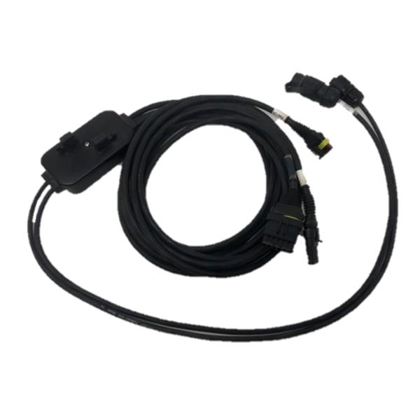 Harness Power CAN_3 HMI V1.0 (SmartSpray) inovel 05500204