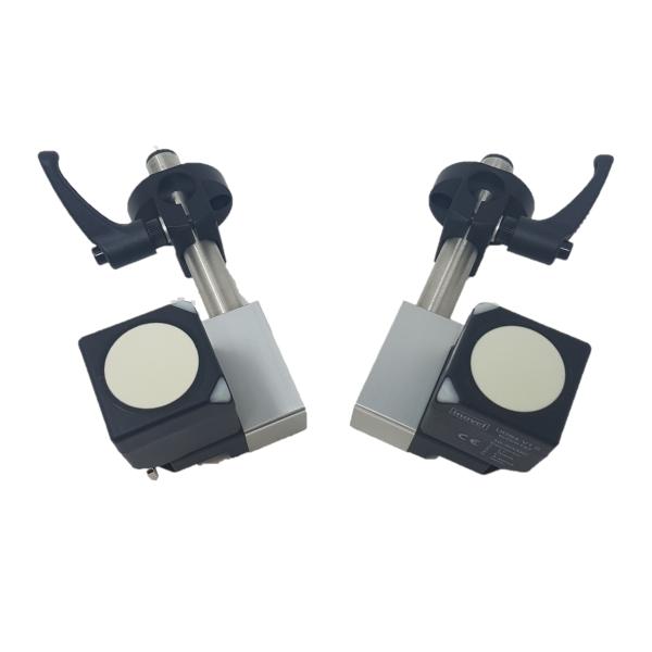 Kit N°2 Sonar 2m SSC Sensoren mit Halter Inovel 05300018