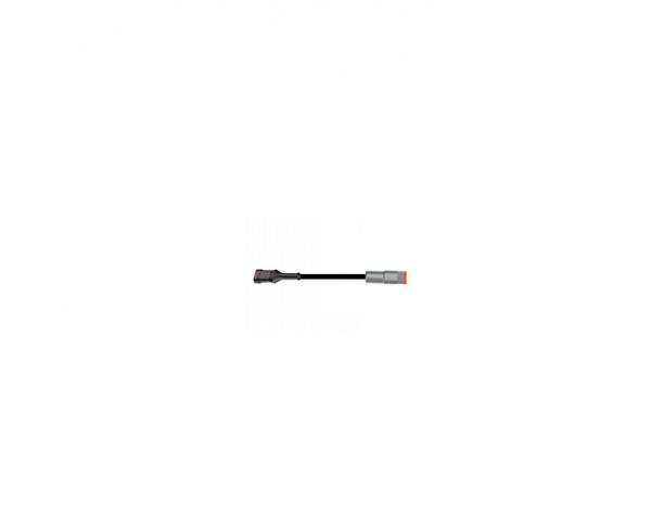Tankfüllstandssensor Adapterkabel Braglia 200.231.20