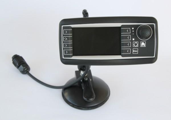 SmartSpray Display + Power CAN Kit inovel 05600029