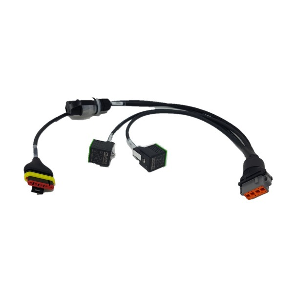 Kabelsatz für Demo CleverSpray inovel 05500233