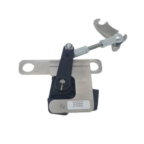 SmartPilot Winkelsensor Inovel 05300009