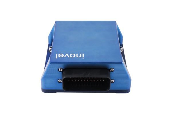 SmartSpray Box Controller PB01 Inovel 05100194