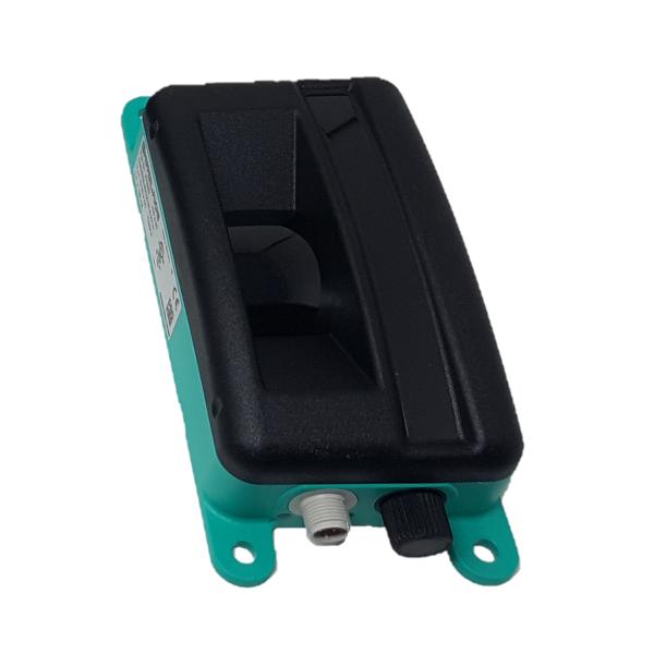 Sensor SSC Pro Lidar (right 2) inovel 05300068