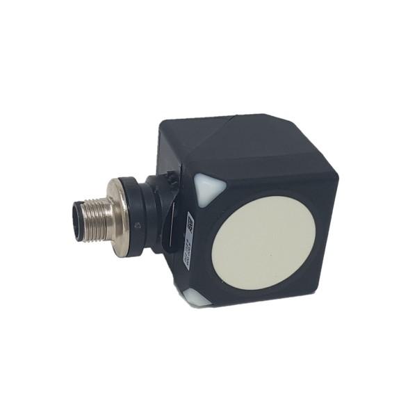 SmartPilot Sensor 4m inovel 05300044