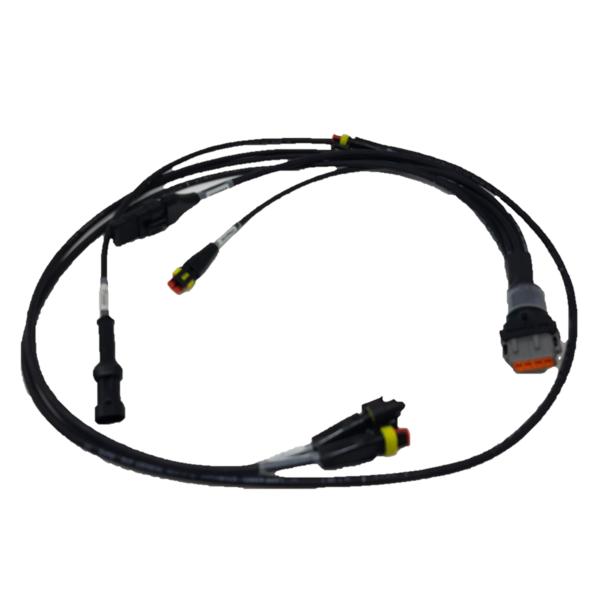 SmartPilot EC A V20 inovel 05500250