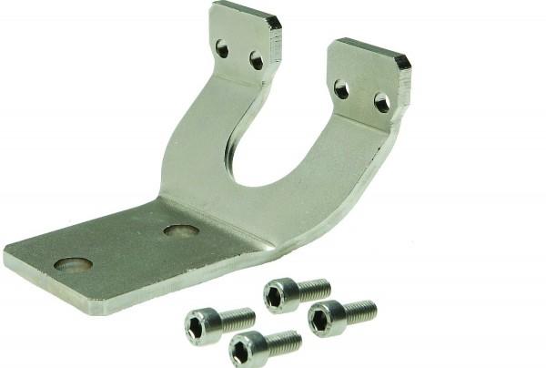 Halter Magnetventile M200 Braglia 200.805.13