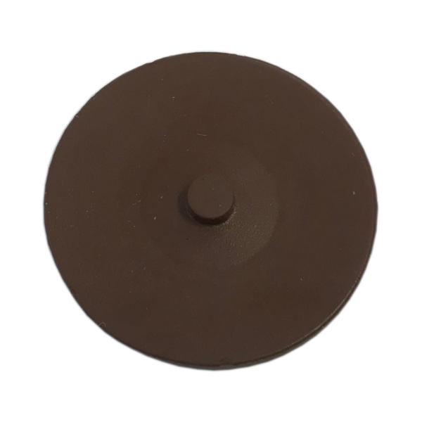 Tropfstop Membrane für Düsenstock Ø 24mm Braglia 300.1006.3